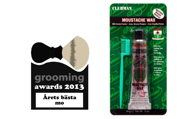 grooming awards mo