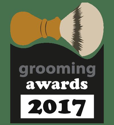 årets bästa groomingprodukter 2017